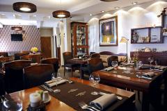 Restorani i barovi