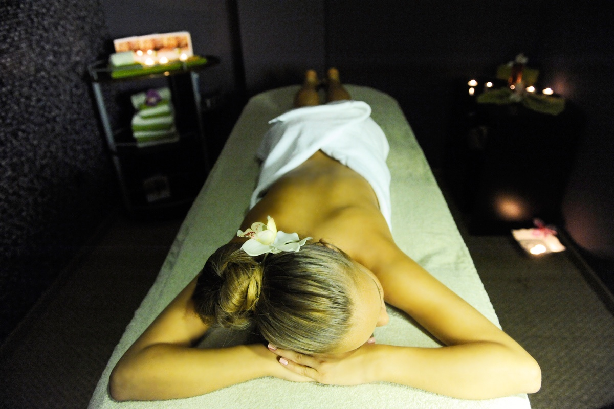 https://kraljevicardaci.com/wp-content/uploads/2019/09/feature-welcome-to-spa.jpg