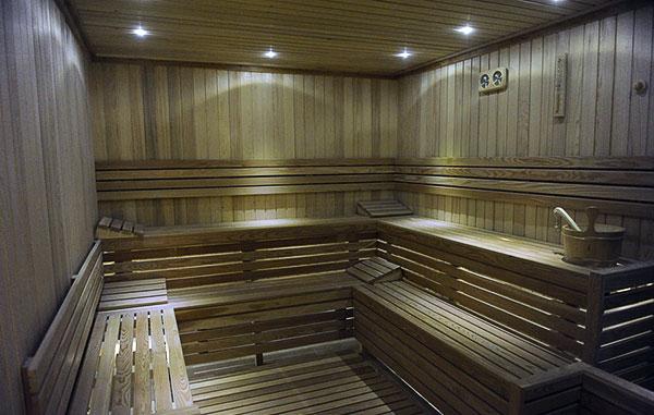 http://kraljevicardaci.com/wp-content/uploads/2019/09/featured-finska-suva-sauna.jpg