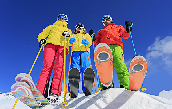 http://kraljevicardaci.com/wp-content/uploads/2019/10/ski-rental-cenovnik.jpg
