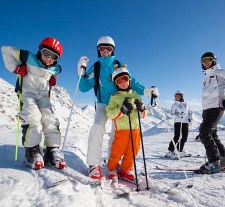 http://www.kraljevicardaci.com/wp-content/uploads/2019/11/childrens-week-big-1.jpg