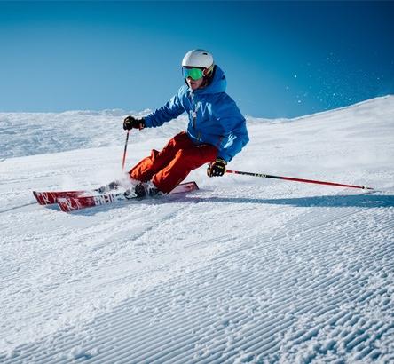 https://kraljevicardaci.com/wp-content/uploads/2019/11/ski-opening-big-1.jpg