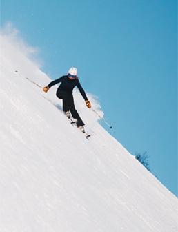 http://www.kraljevicardaci.com/wp-content/uploads/2019/11/ski-opening-small-1.jpg