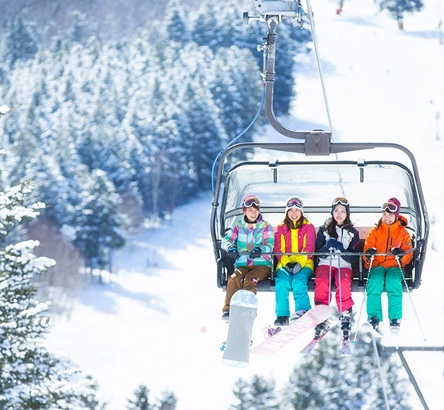 http://www.kraljevicardaci.com/wp-content/uploads/2019/11/ski-pass-big-1.jpg