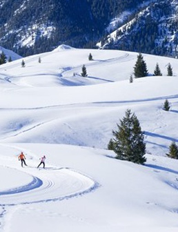 http://kraljevicardaci.com/wp-content/uploads/2019/11/ski-pass-small-1.jpg