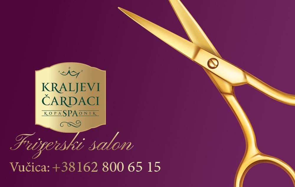 http://www.kraljevicardaci.com/wp-content/uploads/2019/12/frizerski-vucica.jpg