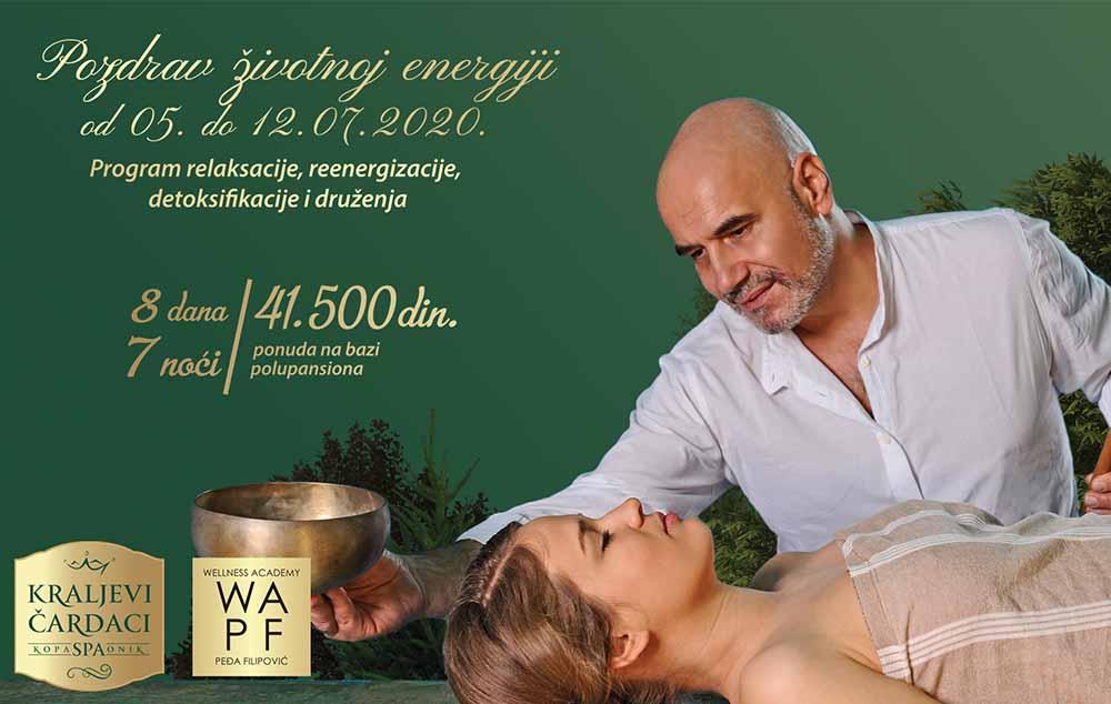 http://www.kraljevicardaci.com/wp-content/uploads/2020/03/1000x634.jpg