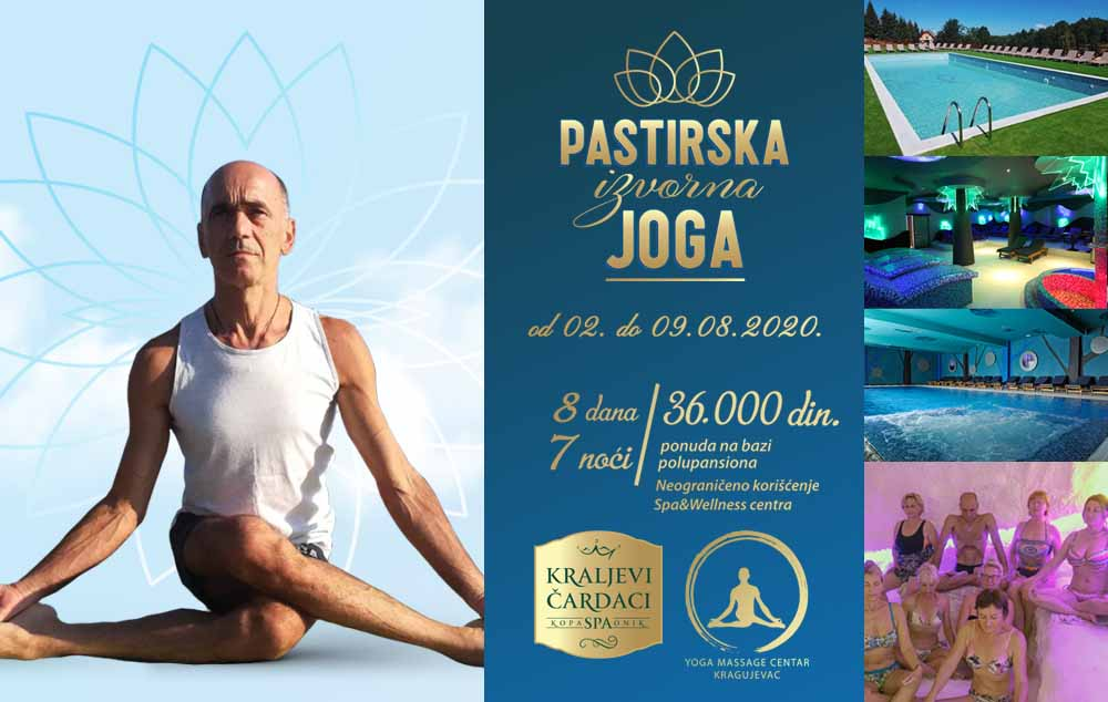 http://www.kraljevicardaci.com/wp-content/uploads/2020/03/1000x634_1.jpg