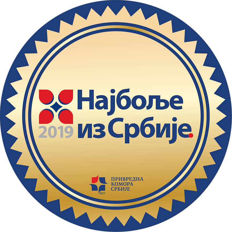 https://kraljevicardaci.com/wp-content/uploads/2020/05/Najbolje_iz_Srbije_2019.png