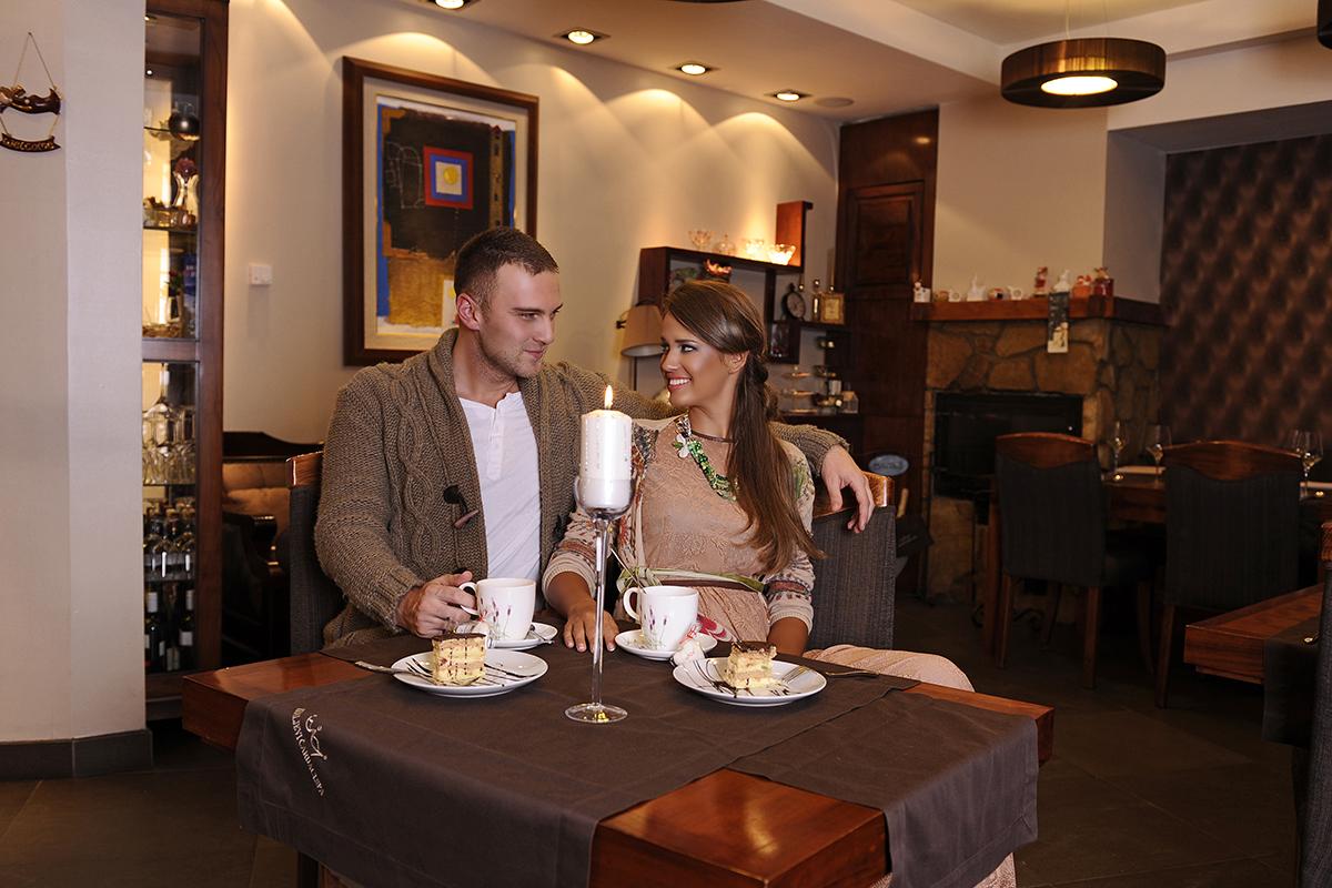 http://kraljevicardaci.com/wp-content/uploads/2020/05/a-la-carte-restoran-feature.jpg