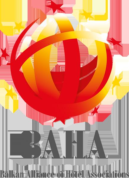http://kraljevicardaci.com/wp-content/uploads/2020/05/baha-page.png