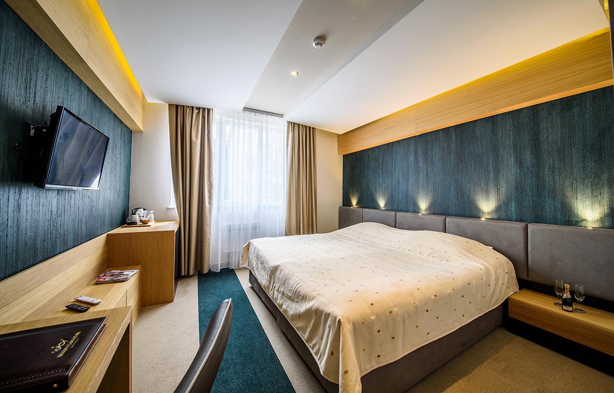 http://www.kraljevicardaci.com/wp-content/uploads/2020/05/feature-standard-hotel.jpg