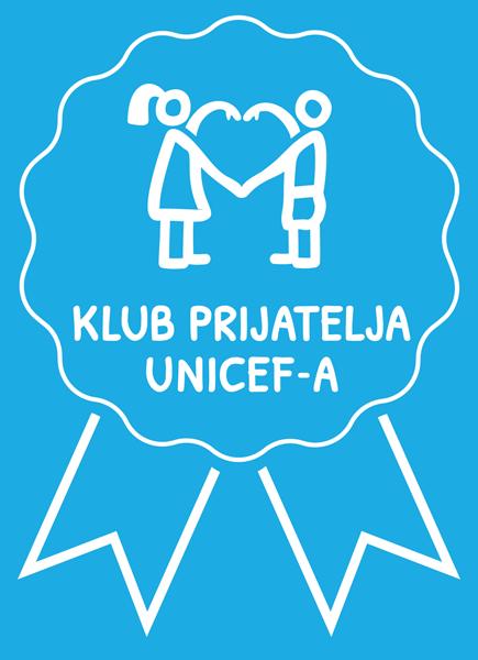 http://kraljevicardaci.com/wp-content/uploads/2020/05/unicef-page.png