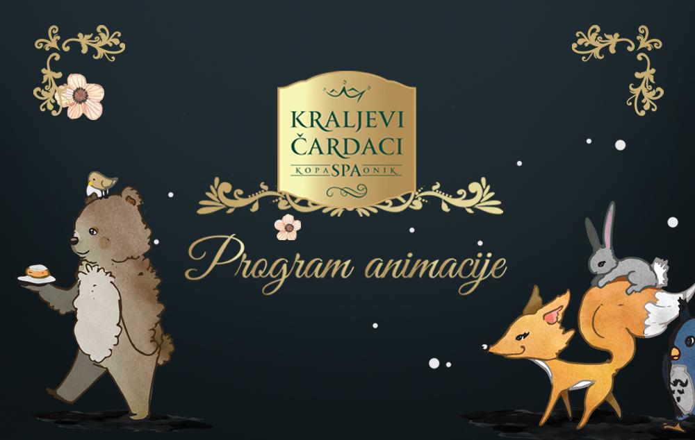 https://kraljevicardaci.com/wp-content/uploads/2020/06/program-animacije.jpg
