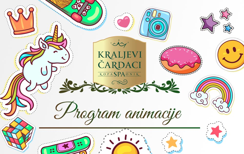 http://kraljevicardaci.com/wp-content/uploads/2020/11/1000x634-program-animacije.jpg