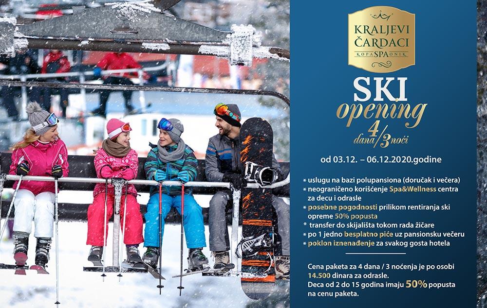 https://kraljevicardaci.com/wp-content/uploads/2020/11/ski-opening-2020.jpg