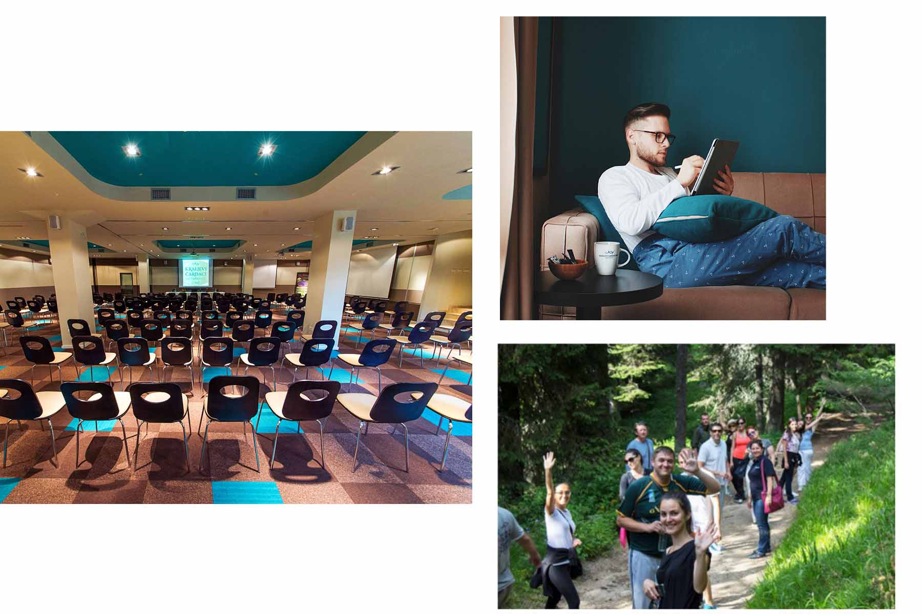 https://kraljevicardaci.com/wp-content/uploads/2021/03/kongres-vizual-home.jpg